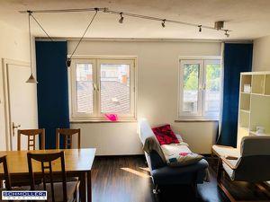 Zentrumsnahe und sehr gepflegte 3-Zimmer Wohnung in Bestlage von Steyr!