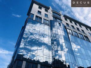 Innenstadt Nähe || Neubaubüros in optimaler Lage |