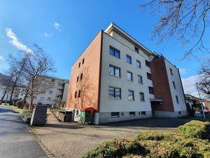 Tolle, sehr gepflegte 2,5 Zimmer-Wohnung in Dornbirn