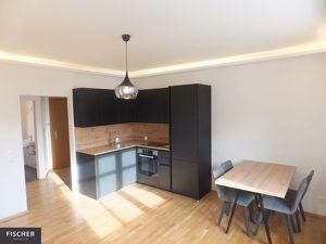 3-Zimmer-Wohnung in Villach-Völkendorf