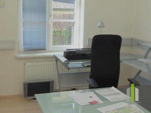 Büro/Studio/Praxis