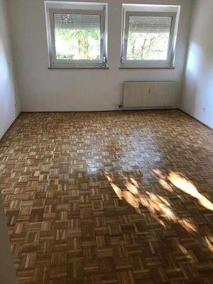 Vermiete ab Mai Wohnung in Villach Völkendorf