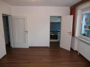 Gemütliche Klein-Wohnung in zentraler Lage von Wagrain zu vermieten!