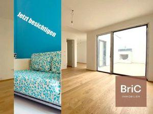 Your Office * Dein Büro* Working Place mit cooler Stadtterrasse!