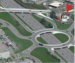 TOP Gewerbestandort für Neubauprojekt mit Grundstück-Pachtung