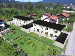 Verkaufsstart - Wohnhaus Grenznähe zu Füssen
