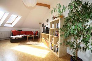 ° #2 Zimmer Mietwohnung#/ IMS IMMOBILIEN KG/#Leoben# Zentru#Nähe Rathaus#