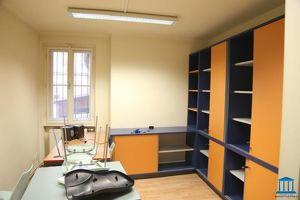 Hauptplatznahes Geschäftslokal / Studio / Büro in absoluter Frequenzlage