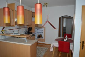 Wohnung im Herzen von Villach zu vermieten