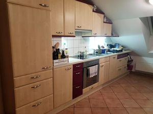Provisionsfreie 2-Zimmer Wohnung in Wals