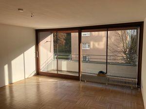 84 m² Wohnung im Ortszentrum in Thalheim bei Wels ab sofort provisionsfrei zu vermieten