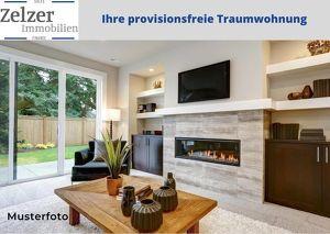 Wohnkomfort in Graz St. Peter mit eigenem Garten und Terrasse! Top 6 - PROVISIONSFREI für den Käufer!!!