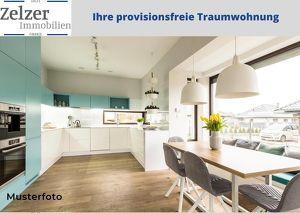 **Demnächst bezugsfertig** Wohnkomfort in Graz St. Peter mit eigenem Garten und Terrasse! PROVISIONSFREI