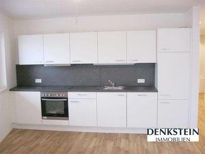 Moderne großzügige 3-Zimmer-Wohnung mit Balkon im Zentrum von Seekirchen