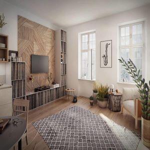 +++ HOME SWEET HOME +++ Komfortable 2-Zimmer Eigentumswohnung in Toplage