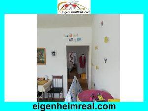 2-Zimmerwohnung mit Terrasse und Seeblick
