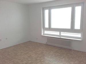 Schnell sein und wunderschöne 2-Zimmer Wohnung in Linz/Oed sichern! Provisionsfrei!