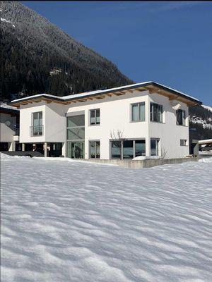 Traumhaus in unmittelbarer Nähe der Bergbahnen See langfristig zum Mieten