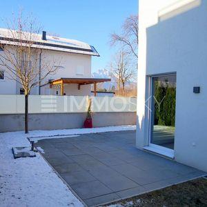 Top Lage Wals-Grünau: Traumhaus für die ganze Familie!