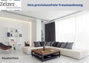 Top 21: Sonnige, ruhige, südlich ausgerichtete Wohnung in Graz St. Peter*** PROVISIONSFREI für den Käufer!