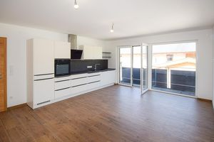 4 Vier wunderschöne 3-Zimmer-Neubauwohnungen in sehr ruhiger Sonnenlage mit herrlichem Panoramablick