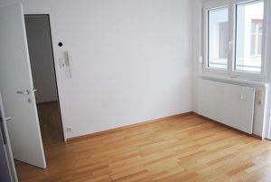 Gepflegte Single-Wohnung (33m²) im Zentrum von Fürstenfeld!