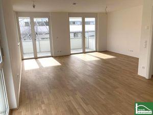 AUFGEPASST! - PROVISIONSFREI - JAKOMINI - Neubauprojekt in urbaner und dennoch ruhiger City-Lage – Fertigstellung in Kürze!