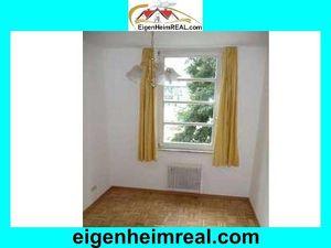Zentrale 4-Zimmerwohnung mit Draublick