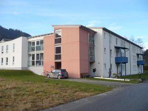 2-Zimmer-Wohnung in Pernegg an der Mur