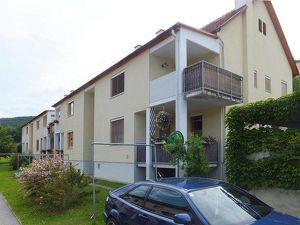 PROVISIONSFREI - Stubenberg - ÖWG Wohnbau - geförderte Miete ODER geförderte Miete mit Kaufoption - 4 Zimmer