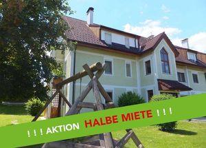 PROVISIONSFREI - Hartberg - ÖWG Wohnbau - geförderte Miete - 3 Zimmer
