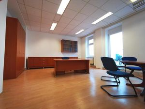 Büro/Ordination Nähe U3 Schweglerstraße