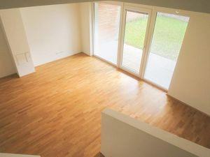 4-Zimmer-Reihenhaus mit Kaufoption! Provisionsfrei!