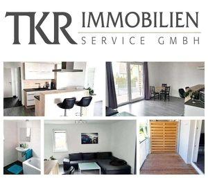 Steyr - Schöne Wohnung mit Fußbodenheizung und Balkon