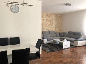 Moderne 4 Zi Wohnung in zentrale Lage in Klagenfurt