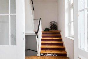 +++ Einfamilienhaus mit Terrasse +++