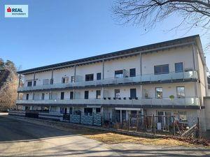 Top gepflegte Eigentumswohnung in Leoben-Donawitz