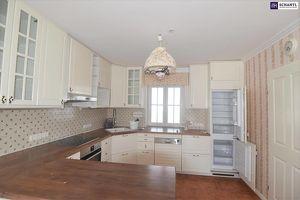 Hier sind Sie goldrichtig! 230m² Haus in der Gemeinde St. Josef zu verkaufen - auch als 3 separate Einheiten nutzbar - jetzt zugreifen!