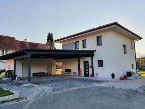 ***Neues Einfamilienhause mit 3 Zimmer sehr schöne Lage***