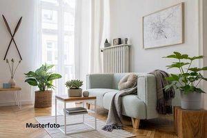 5-Zimmer-Wohnung - Versteigerungsobjekt -