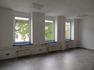 1120 Wien, bei der Meidlinger Hauptstr. / U6 Niederhofstr. Büro 49,90m2 UNBEFRISTET Euro 642,41 inkl. BK/20%
