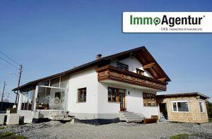 FERTIGSTELLEN STATT NEU BAUEN: EFH mit Einliegerwohnung in Lustenau zu verkaufen