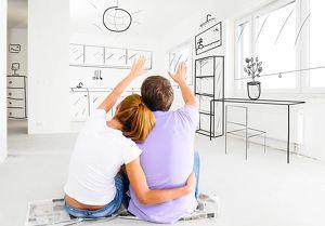 Leistbare 3-Zimmer Eigentumswohnung in Michelhausen