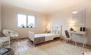 Ein Haus zum Verlieben! Familienhäuser in Margarethen am Moos auf 99 Jahre Baurecht/Wohnungseigentum: Kaufen Sie JETZT, bevor die Immobilienpreise noc