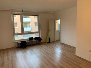 kleine Wohnung in Amstetten