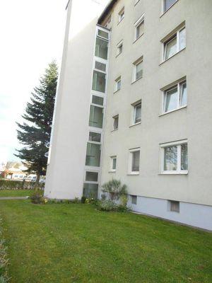 Leistbare 2 Raum Wohnung im schönen Stadtteil Steyr Münichholz