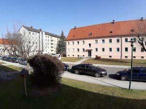 3 Raum Erdgeschoß Wohn(t)raum in Stadtrandlage im Stadtteil Steyr Münichholz - Prov.frei.