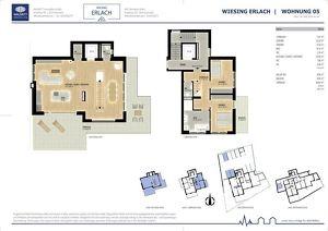 Lebenswertes Wohnen trifft moderne Architektur