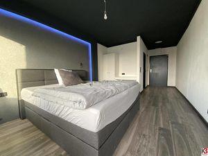 LEHEN I 1-Zimmer-Wohnung zur Kapitalanlage