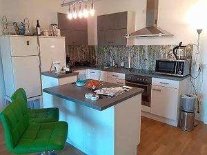 PRIVATE, provisionsfreie, günstige Wohnung